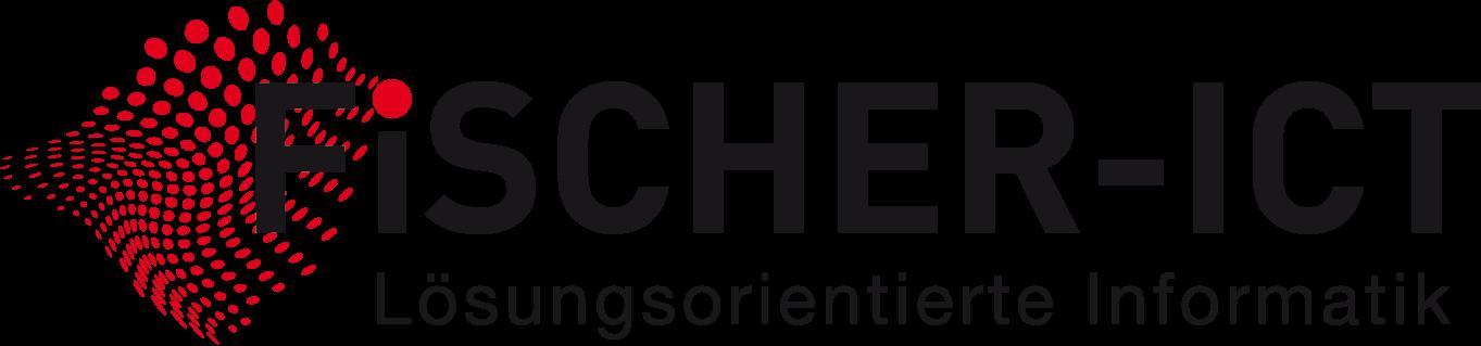 Fischer-ICT GmbH